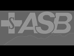 ASB Köln e. V.