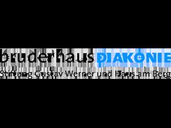 BruderhausDiakonie