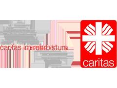 Caritas im Ruhrbistum