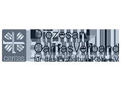 Diözesan-Caritasverband für das Erzbistum Köln e.V.