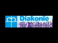 Diakonie für Bielefeld gemeinnützige GmbH