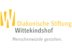 Diakonische Stiftung Wittekindshof