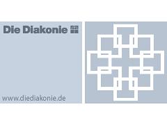 Die Diakonie