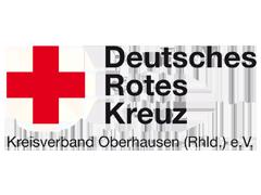 DRK Oberhausen
