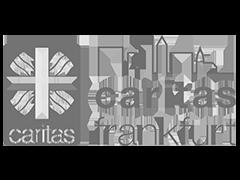 Caritasverband Frankfurt e.V.