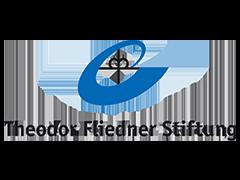 Theodor Fliedner Stiftung