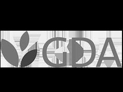 Gesellschaft für Dienste im Alter mbH (GDA)