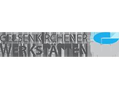 Gelsenkirchener Werkstätten für angepaßte Arbeit