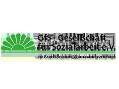 Gesellschaft für Sozialarbeit im Paritätischen Wohlfahrtsverband e.V.