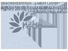 Hephata Soziale Dienste und Einrichtungen gemeinnützige GmbH
