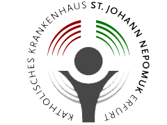 "Katholisches Krankenhaus ""St. Johann Nepomuk"""