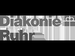 Diakonie Ruhr gemeinnützige GmbH