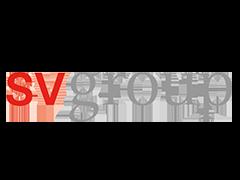 SV (Deutschland) GmbH