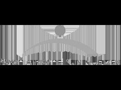 Psychiatrische Klinik Uelzen gemeinnützige GmbH
