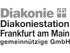 Diakoniestation Frankfurt am Main gemeinnützige GmbH
