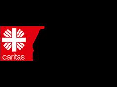 Caritasverband für den Rhein-Erft-Kreis e.V.