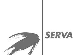 Serva GmbH