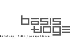 basis & woge e.V.