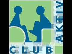 Club Aktiv e.V. Selbsthilfe f. Behinderte und Nichtbehinderte