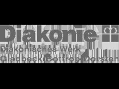 Diakonisches Werk Gladbeck-Bottrop-Dorsten gGmbH
