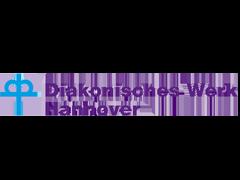 Diakonisches Werk Hannover gGmbH