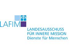 LAFIM-Landesausschuss für Innere Mission / LAFIM-Gruppe