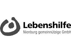 Lebenshilfe Nienburg gGmbH