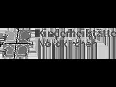 Caritas-Kinderheilstätte Nordkirchen Vestische-Caritas-Kliniken GmbH