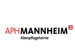 Altenpflegeheime Mannheim GmbH