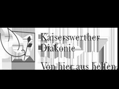 Altenhilfe der Kaiserswerther Diakonie gGmbH