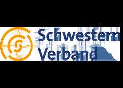 Der Schwesternverband / Saarländischer Schwesternverband e.V. Verbandszentrale