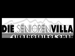 Seniorenvilla Am Siebengebirge GmbH